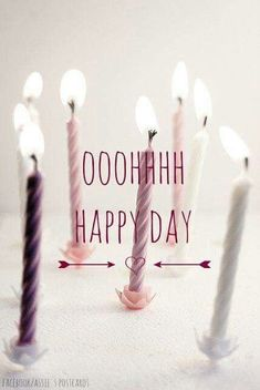 Happy Birthday #birthday #Happy #verjaardag