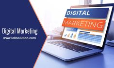Join Digital Marketing Courses In Pune with Placement Assistance. Get Free Demo before joining. Learn Modules Advanced Syllabus and become a Certified Digital Marketing Professional Digital Marketing Strategy, Online Digital Marketing Courses, Best Digital Marketing Company, Marketing Strategies, Media Marketing, Marketing Program, Marketing Plan, Affiliate Marketing, Seo Training