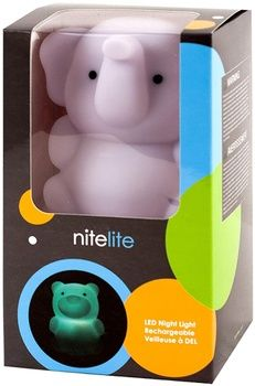 Kushies introduces new Night lights available now at a retailer near you. From soothing glows...