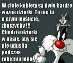Weekend Humor, Looney Tunes, Fun Learning, Cute Cartoon, Haha, Memes, Blackberry, Funny, Movie Posters