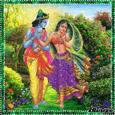 Shiva Shakti, Durga Maa, Shree Krishna, Hanuman, Hare Rama Hare Krishna, Lord Krishna Images, South Indian Film, Morning Flowers, Photo Editor