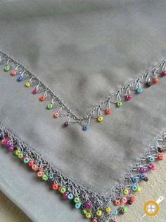 knitting patterns red heart yarn knitting patterns inspired by outlander knitting patterns for charity blankets Bead Crochet, Crochet Lace, Crochet Stitches, Outlander Knitting Patterns, Knitting Yarn, Embroidery Fashion, Hand Embroidery, Crochet Boarders, Crochet Edgings