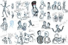 starship_doodles_by_expression-d3hcrlm.jpg (900×598)