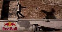 Vídeos Red Bull Perspective - A Skateboard Film -  Novo vídeo lançamento da Red Bull chamado de Perspective com os skatistas profissionais Ryan Sheckler em San Clemente, Torey Pudwill em Simi Valley, Ryan Decenzo em Vancouver e Zered Bassett