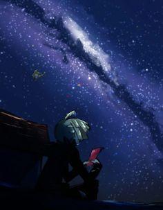 Gladio Pokemon, Pokemon Moon, Pokemon Ships, Pokemon Stuff, Manga, Catch Em All, Sun Moon, Geek Stuff, Fan Art