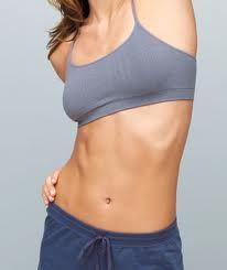 Visit this site!! 6 month wedding workout I'm doing this!!!