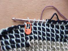 272 Beste Afbeeldingen Van Haakpatronen In 2019 Crochet Patterns