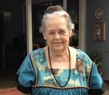 Image result for old Hawaiian woman