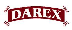 Darex - shop.cz - luxusní pera