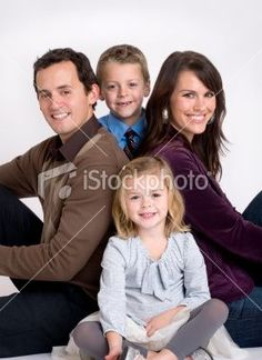 family picture poses | family picture poses - Google Search | Photography=Love
