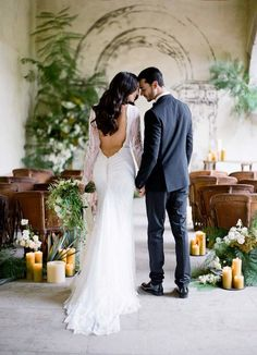 Wedding In Spanish.702 Best Vintage Spanish Wedding Images In 2019 Wedding Spanish