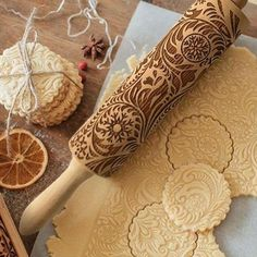 Juego de t/é de 3 piezas de bamb/ú tradicional t/é Ceremonia herramienta de regalo batidor mezcladores cocina seguro Stir Matcha cuchara cuchara