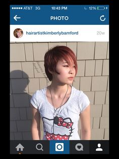 haircolor pinkhair vivids newburyport newburyporthair newburyportsalon