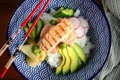 Täytetyt kesäkurpitsat ovat helppo kesäruoka – tällä maukkaalla reseptillä onnistut - Ruokala - Ilta-Sanomat