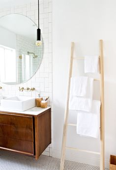 bathroom-refresh41.jpg (640×940)