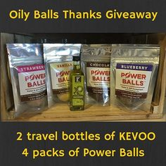 Enter the Great Oily Balls Thanks Giveaway from @Kasandrinos International and @paleo_angel  which will go until Friday November 27th at 6pm PST.  The winner will get 2 travel bottle of #kevoo 4 pack of Power Balls To enter click the link above in the bio and tag a friend  #greece #wherekevoocomesfrom #greekified #kevoo #evoo #extravirgin #paleo #crossfit #fat #primal#kasandrinos #primal #oliveoil #jerf #foodie #extravirginoliveoil #glutenfree #truth #kevoo #gotballs #paleoballs #powerball…