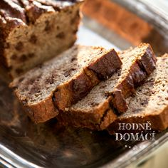 Fruit Cakes, Tarts, Banana Bread, Desserts, Food, Mince Pies, Tailgate Desserts, Pies, Deserts