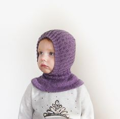 Ravelry: Nordenvind pattern by Knit By TrineP Knitting For Kids, Baby Knitting, Chrochet, Ravelry, Perfect Fit, Baby Kids, Beanie, Texture, Barn