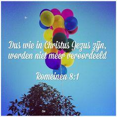 nederlandse bijbel teksten - Google zoeken