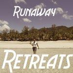 Runaway Retreats: Hideouts, Cheap Long-term Accommodation, and Good Eats