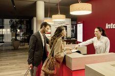 Frankfurt am Main, Germany, 2018-Feb-12 — /Travel PR News/ — The market research company ServiceValue has named Deutsche Hospitality best service provid