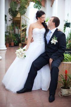 Куда сдать свадебное платье пенза