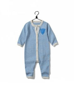 Premature Baby 3-5 Lb Velour All In One Fragrant Aroma Clothing, Shoes & Accessories