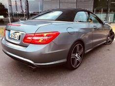 Mercedes-Benz E 350 cdi Angebote bei mobile.de kaufen Mercedes Benz E350, Post, Automobile, Vehicles, Germany, Ideas