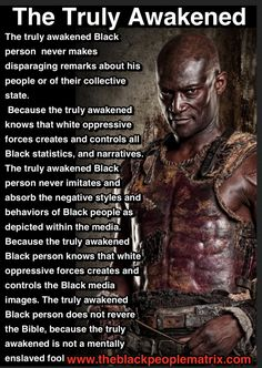 Black History Facts, Black Pride, African Diaspora, My Black Is Beautiful, African American History, Black People, Thought Provoking, Black Power, In This World
