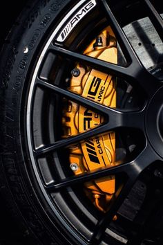 Mercedes drops new photos of its beautiful AMG GT Pics] - . - Mercedes drops new photos of its beautiful AMG GT pics] – Th - Mercedes Benz Amg, Mercedes Auto, Carros Mercedes Benz, Amg Car, Benz Car, Scirocco Volkswagen, Audi S5 Sportback, Audi A3 Limousine, Rims For Cars