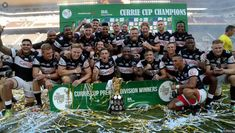 Currie Cup Champions 2018 Sharks, Rugby, Champion, Shark, American Football