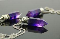 - Galaxy jewelry - The Dallas Media Crystal Resin, Crystal Pendant, Crystal Jewelry, Crystal Necklace, Resin Necklace, Resin Ring, Resin Jewelry, Handmade Jewelry, Unique Jewelry