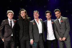 Imagem de one direction, liam payne, and niall horan One Direction Imagines, I Love One Direction, 1d Imagines, Zayn Malik, Niall Horan, Bae, Harry Styles 2015, X Factor, Going Solo