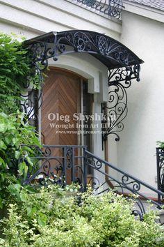 Wrought Iron Art, LTD is Metal artist, handmade, artistic, ornamental, architectural, hot forging, iron sculpture, iron design, gates, railings, furniture, mailbox, wine cellar door, landscape