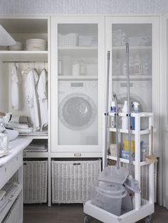 Altura lavarropas                                                                                                                                                     Más