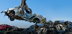 Get an Instant Scrap Car Price In Birmingham By Entering Your Car Registration Number. Let Us Help You With Car Recycling. Car Registration Number, Scrap My Car, Metal For Sale, Scrap Material, Brisbane Australia, Car Buyer, Car Prices, Auto Service