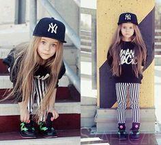 #Fashion #girls