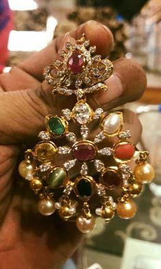 Gold Jewelry, Jewelery, Buy Shop, Bridal Jewellery, Bangles, Bracelets, Lockets, Bracelet Designs, Projects To Try