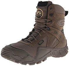 Most comfortable waterproof work boots - Top rated best waterproof boots  and shoes for walking for 92526d1f14