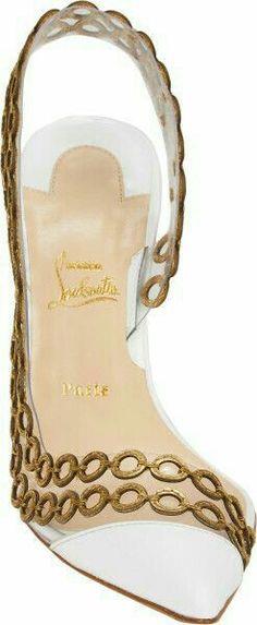 9ee98d96f92f63 Chaussure Boots, Belle Chaussure, Semelle Rouge, Jamais Assez, Chaussures  Louboutin,