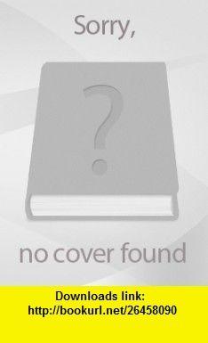 Dinero Sangriento (The Big Knockover) (9788402050397) Dashiell Hammett , ISBN-10: 8402050395  , ISBN-13: 978-8402050397 ,  , tutorials , pdf , ebook , torrent , downloads , rapidshare , filesonic , hotfile , megaupload , fileserve