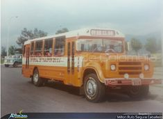 Vehicles, Dodge Trucks, Antique Photos, Souvenirs, Car, Vehicle, Tools