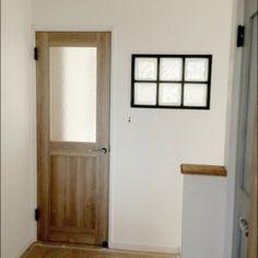 「ガラスブロック クリアクリスタル…」の商品情報 | RoomClip(ルームクリップ)