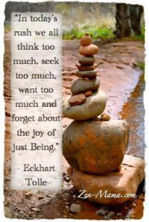 ~Eckhart Tolle Inspirational quotes self love self care hope spirit spiritual meditate Buddhism Buddhist yoga heal healing happy happiness Inspirational Quotes Pictures, Great Quotes, Just Be Quotes, Eckhart Tolle, Wednesday Wisdom, Food For Thought, Picture Quotes, Reiki, Favorite Quotes
