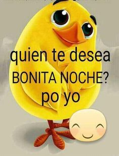 Buenas Noches – - Thrill Tutorial and Ideas Good Night Quotes, Morning Quotes, Morning Images, Spanish Greetings, Amor Quotes, Bible Quotes, Good Morning Messages, Spanish Quotes, Videos Funny