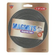 You can buy Flexible magnets form our store at affordable prices. We provide high quality magnets that fulfill your needs. Enjoy free shipping in USA.