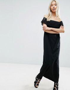 704f4f3be6832 Discover Fashion Online Site De Vetements, Vêtements Tendance, Bordure En  Dentelle, Conseil Mode