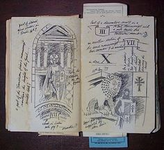 Indiana jones- the grail diary