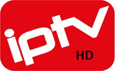 iptv smarters codes setup for mobile 2020 Internet Television, Live Television, Cable Television, Free Playlist, Watch Live Tv Online, Les Satellites, Current Tv, Sports Channel, Private Network
