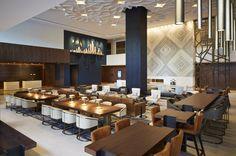 Loews Luxury Hotels   Official Site